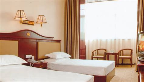 book cheap hotel rooms how to book cheap hotel rooms for manila travel wonders world