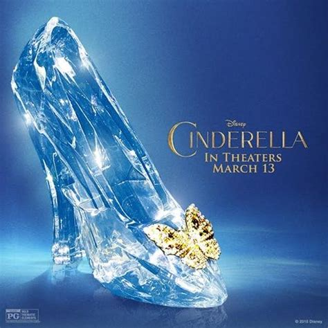 cinderella 2015 glass slippers 82 best images about cinderella on