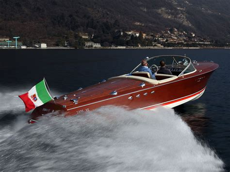 riva boats nz 1960 riva tritone speciale cadillac powerboat at rm