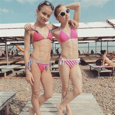 little pt models abs icdn ru little girls abs girl hot picture free hd wallpapers