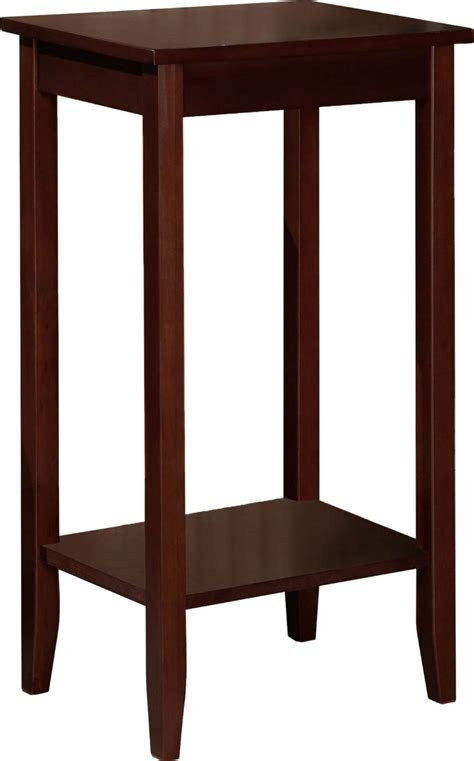 side table height end table height home furniture design