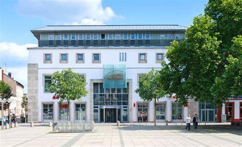 Kaiser Inhouse Detox by Willkommen In Der Kaiser Passage Worms
