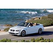 BMW M3 Cabrio Wallpapers  Cool Cars Wallpaper