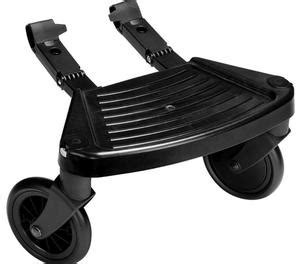pedana passeggino usata pedana per passeggino l posot class