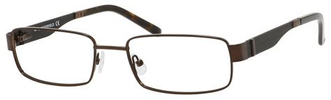 chesterfield ch20 xl eyeglasses free shipping