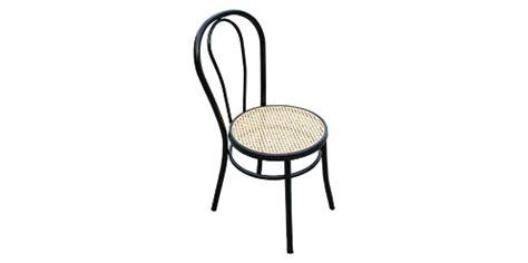 sedie thonet usate sedia thonet usata lazio catering