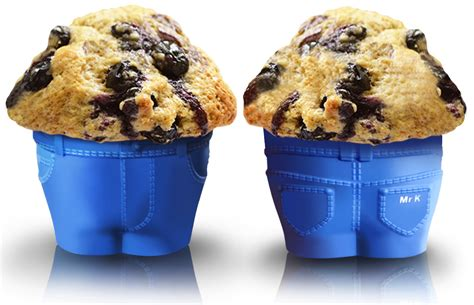 delighted today to have eight additional delicious muffins to mr muffin muffin top baking cups review giveaway
