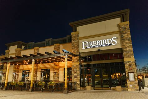 Firebirds Wood Fired Grill Gift Card - nutrition calculator firebirds wood fired grill raleigh nc
