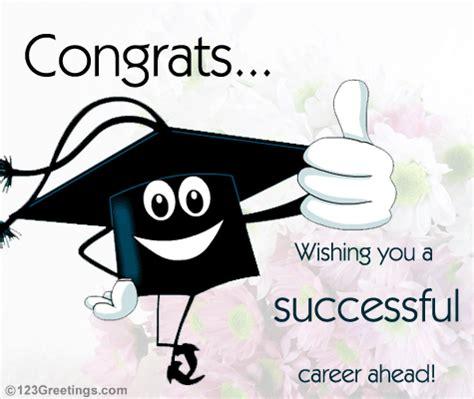 Mba Graduation Wishes by 8 Career Success Strategies Socialwork Career