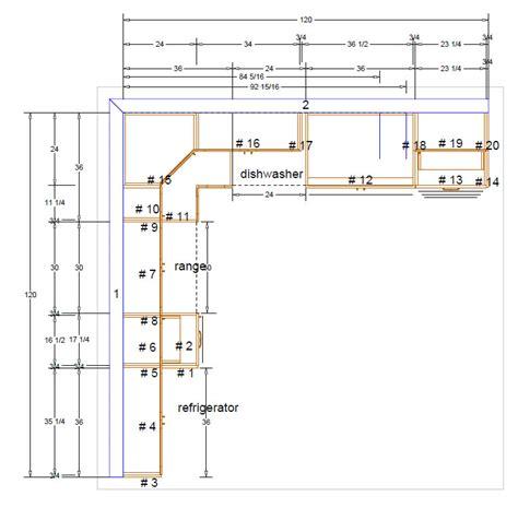 home design 7 x 10 kitchen designs designers kitchen 10 x 10 kitchen design