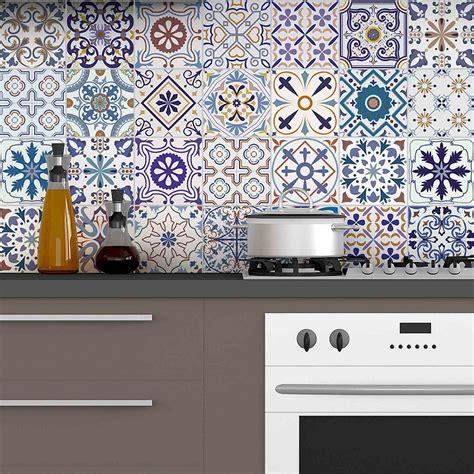 piastrelle vendita azulejos piastrelle vendita piastrelle adesive per cucina
