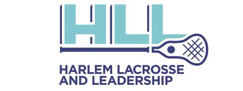 Mba Lacrosse by Carey Mba Student Gives Lacrosse Sticks And Scholarships