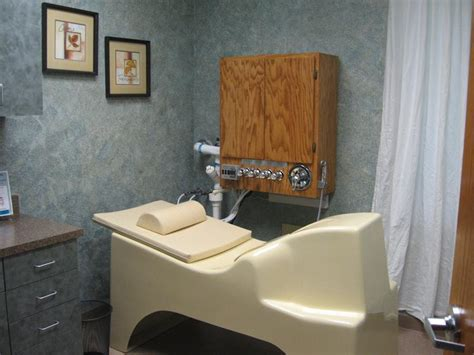 Arizona Colon Hydrotherapy Detox Spa by Az Colon Hydrotherapy Glendale Az 85308 623 561 1398