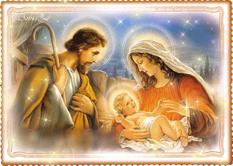 imagenes navidad jesus imagenes de jesus crucificado en movimiento sagrada