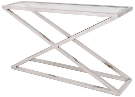cheap stainless steel tables buy cheap stainless steel table compare products prices