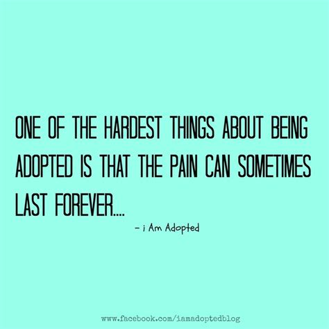 Getting My Mba Was The Hardest Thing I Ve Done by 17 Best Images About Adoptee On Adopting A