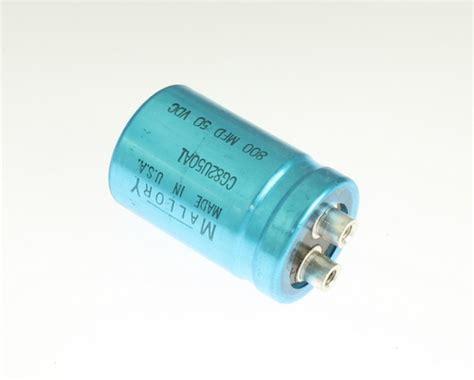 capacitor manufacturer usa capacitor manufacturers usa 28 images tantalum capacitor manufacturers turkey tantalum
