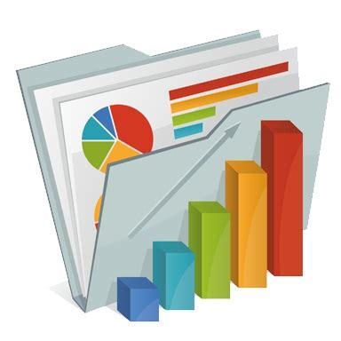 analisis de imagenes figurativas realistas an 225 lisis financieros