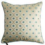 Pier 1 Decorative Pillows by 1000 Images About Pillows On Pier 1 Imports