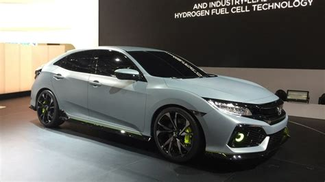 where is the honda civic made 1000 ideas about civic hatchback on honda
