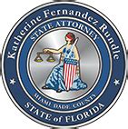 Miami Dade Child Support Search Home Katherine Fernandez Rundle