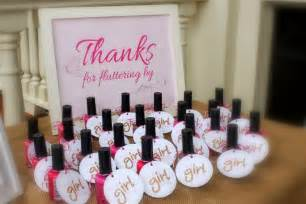 20 cheap bridal shower favors ideas 99 wedding ideas