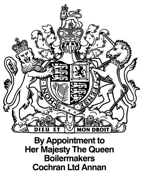 Uk Search Warrant Opinions On Royal Warrant