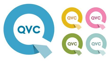 logo on qvc today 25 best ideas about qvc today on qvc now