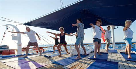 theme cruises definition themed cruises guide cruise international