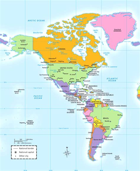 map world eastern western hemisphere western world wikiwand beauteous map of map of western