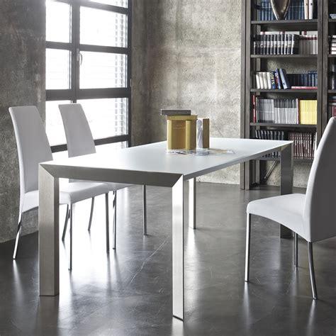 bontempi tavolo bontempi casa tavolo genio scontato 35 tavoli a