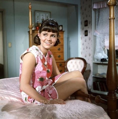 bedroom actress 17 best images about sally field on pinterest sandra dee