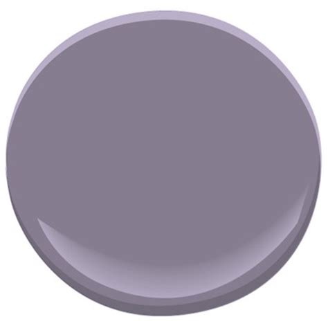 tropical dusk 2117 40 paint benjamin tropical dusk paint colour details