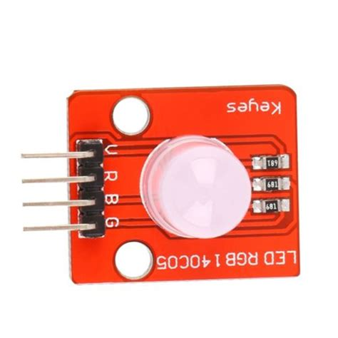 diode led arduino diode led arduino 28 images robotix how to use ir led and photodiode with arduino 10mm rgb