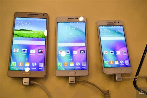 Harga Samsung A8 Februari samsung galaxy a7 diperlihatkan di malaysia bakal