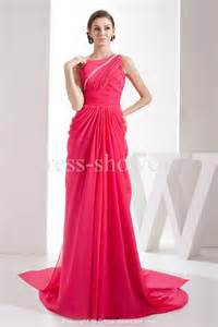 Fashion for women over 50 formal clothing sets for women over 50 9
