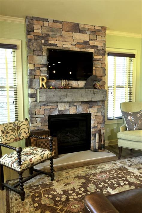 Cultured Fireplace Designs by Drystack Cultured A Reclaimed Barn Beam Mantle And