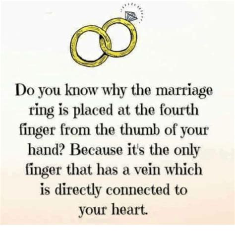 a new by friday because your marriage can t wait until monday books 25 best memes about marriage rings marriage rings memes