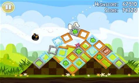 doodle jump zedge angry bird for blackberry 9530