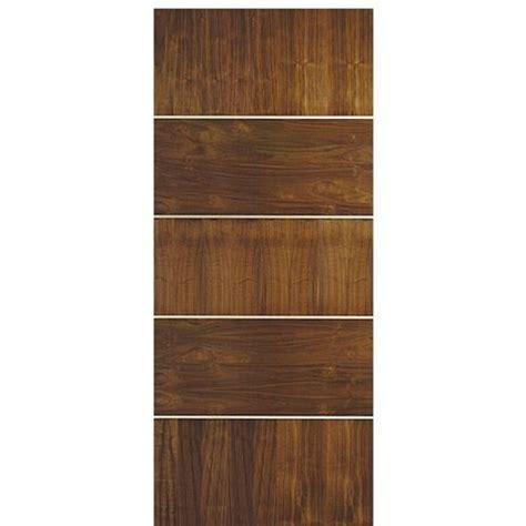 Modern Wood Front Door 107 Best Images About Front Entry Door On Front Door Design Door Pulls And Entrance