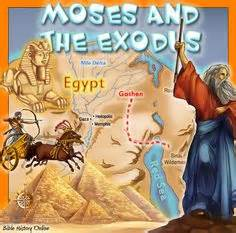 exodus biography 1000 images about moses birth through leaving egypt on