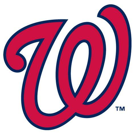 Calendario Nfl Washington Washington Nationals B 233 Isbol Nationals Noticias