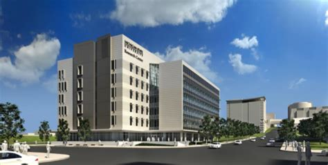 design engineer grand rapids mi board of trustees approves construction of grand rapids