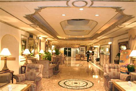 St Regis Residences Floor Plan welcome to albilad hotel