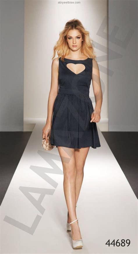 2011 abiye 2011 abiye elbise modelleri 2011 abiye elbiseler 2011 abiye 151 best images about abiye elbise modelleri on pinterest