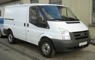ford transit 2010 review amazing pictures and images