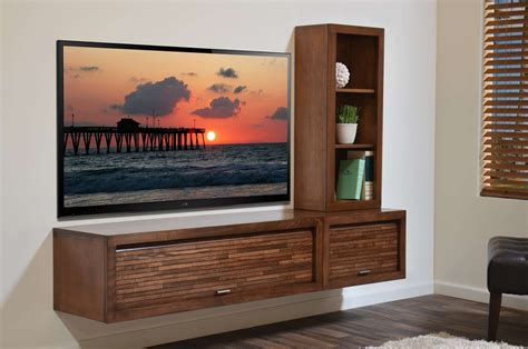 wall mounted flat screen tv cabinet 20 photos wall mounted tv cabinets for flat screens