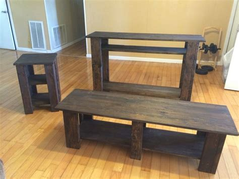 rustic coffee tables  tv stands coffee table ideas