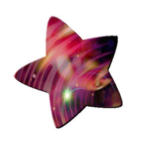 ver imagenes png en ubuntu todo sobre kpop brillos png para blends