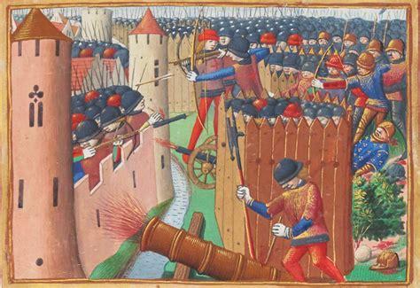 siege d orleans si 232 ge d orl 233 ans 1428 1429 wikip 233 dia